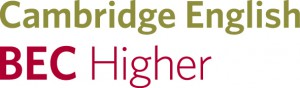 cambridge-english-bec-higher