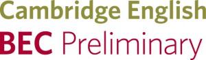 cambridge-english-bec-preliminary