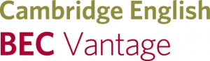 cambridge-english-bec-vantage
