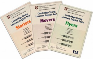 cambridge-english--certs