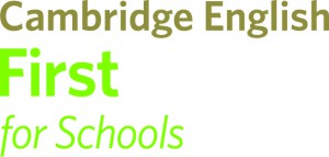 cambridge-english-first-forSchools