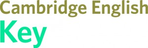 cambridge-english-key