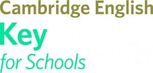 cambridge-english-key-forSchools