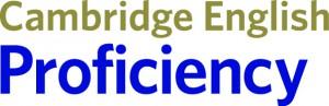 cambridge-english-proficiency
