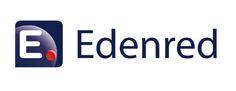 EDENRED RVB