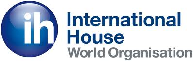 international-house-wo