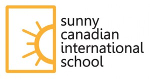 sunny-canadian-international-school