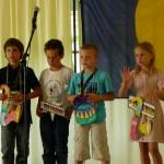 2010_june_srp_performance_norbertov_02