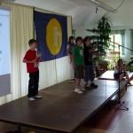 2010_june_srp_performance_norbertov_11