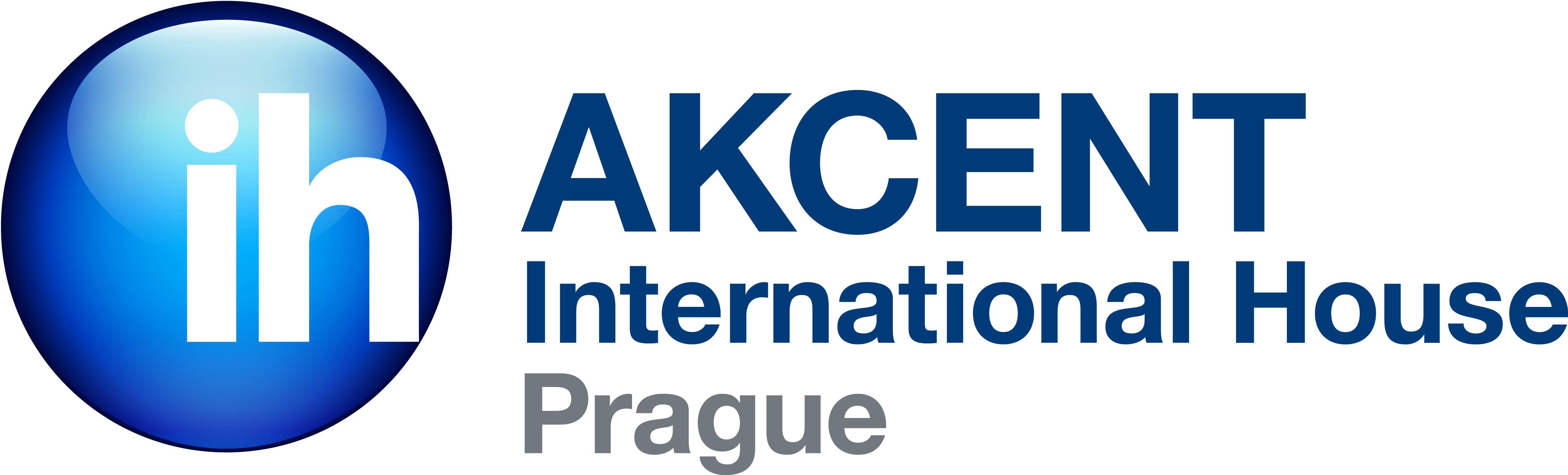 akcent-logo