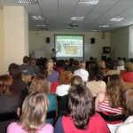 akcent_conference_2011_02