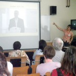 akcent_conference_2011_06