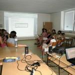 camp2010_23