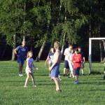 camp2010_30