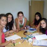 camp2010_40