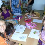 camp2010_41