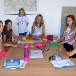 camp2010_42