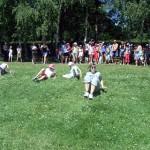 camp2010_43