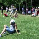 camp2010_46