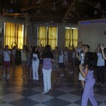 camp2010_57