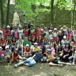 camp2010_58