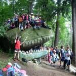 camp2010_60