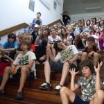camp2010_67