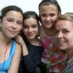 camp2010_74
