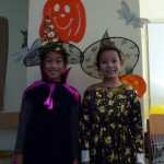 halloween10_01