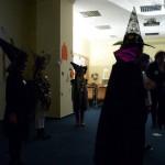 halloween10_05