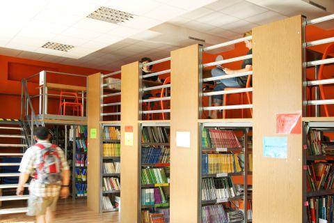 slide_knihovna