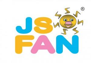 JS FAN