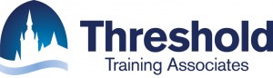 Threshold-logo
