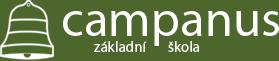 campanus
