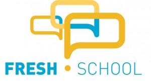 fresh school