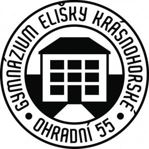 gekomlogo