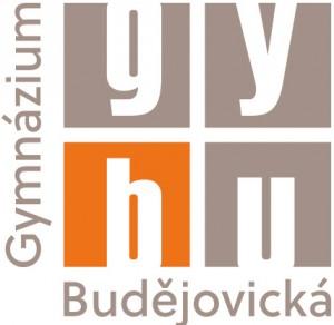 gybu-logo