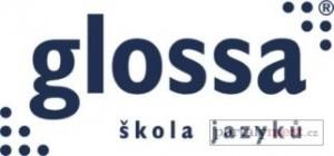 logo-glossa-6