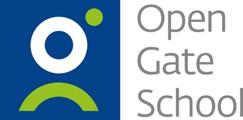 logo-opengate