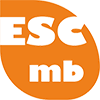 logo_esc mb