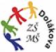 logo_zs_dolakova