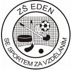 logo_zs_eden