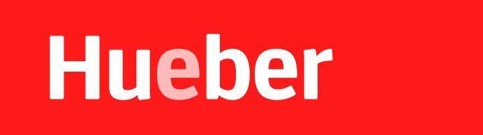 Hueber-Logo_ohne Schriftzug