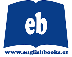 englishbooks